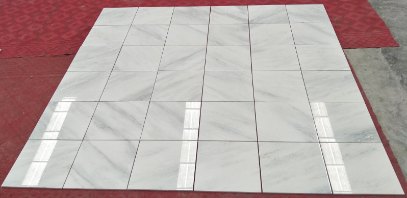 Asian white marble-3.png