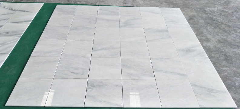 Asian white marble.png