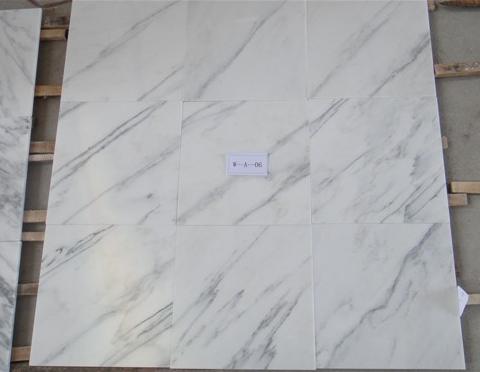 China statuario marble-1.png