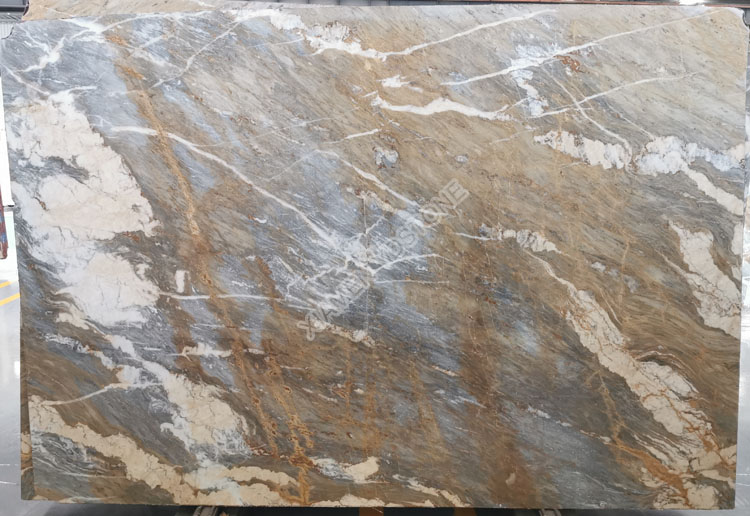 2i brown fusion marble.jpg