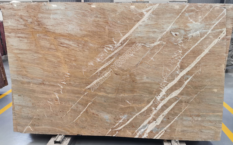 6i brown fusion marble.jpg