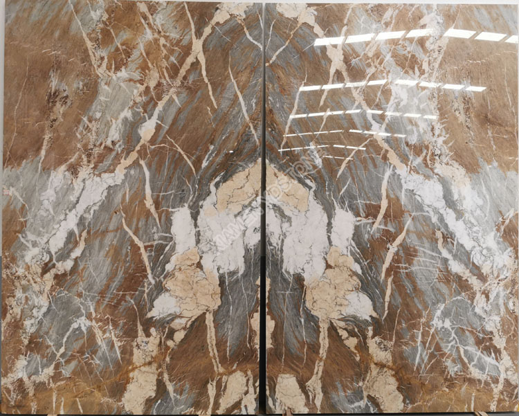 3i brown fusion marble.jpg