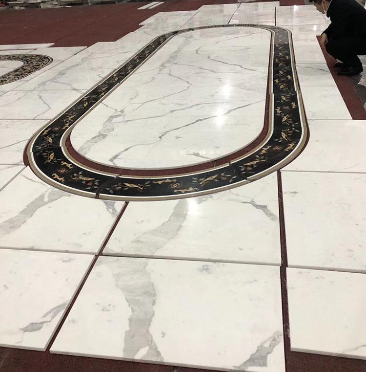 14i calacatta marble.jpg
