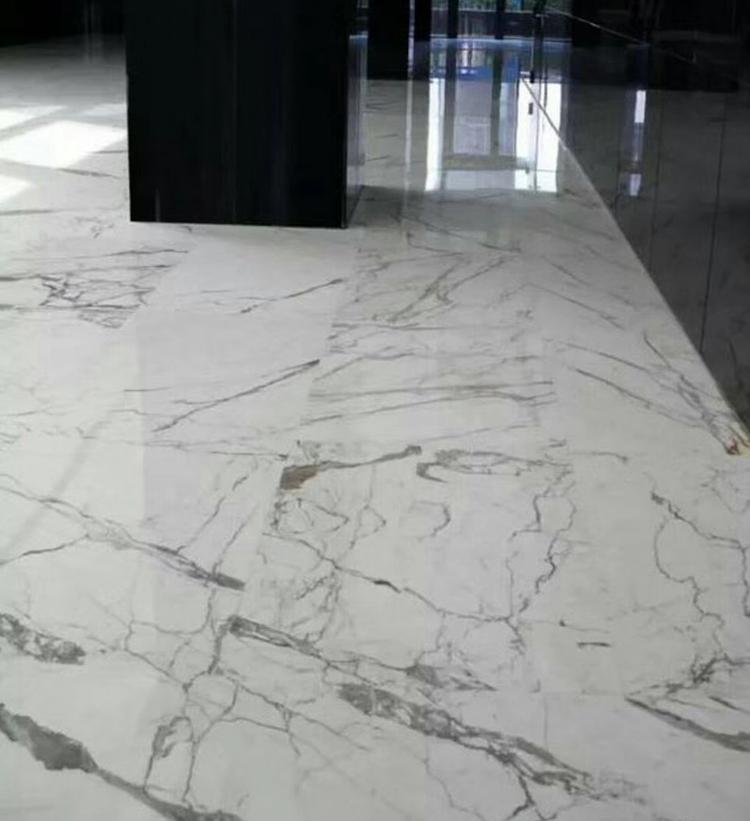 1i statuario marble.jpg
