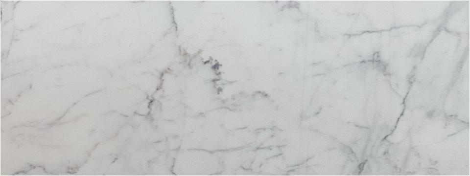 2018 Xiamen Ydstone supplies a variety of new white marble.