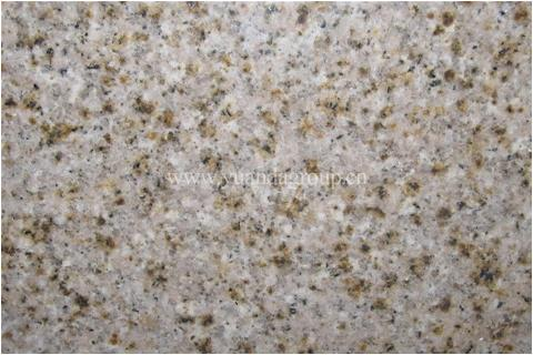 Sunset gold granite slabs