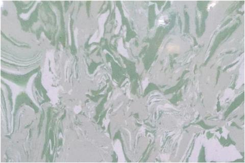 Green onyx engineer marble