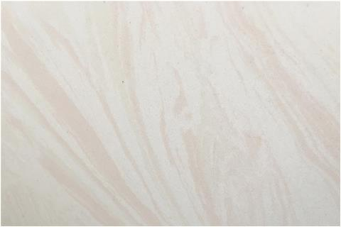 Carrara white artificial marble