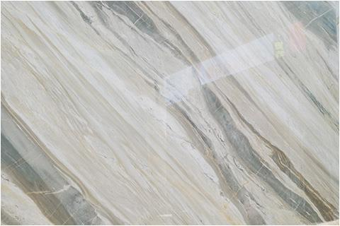 Volakas gold marble