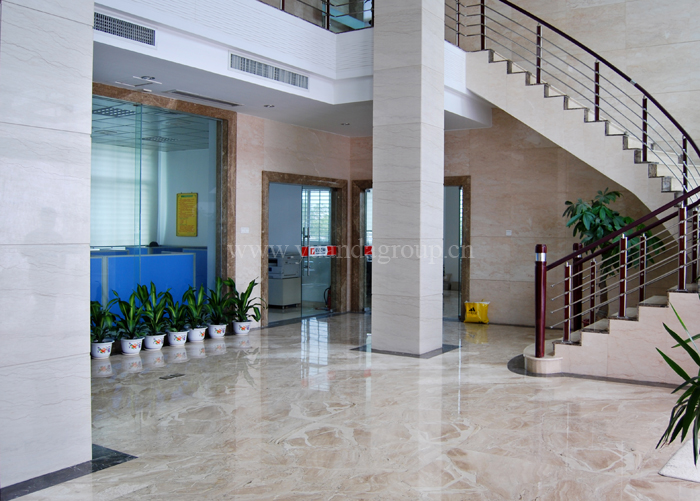 beige marble building projects application.jpg