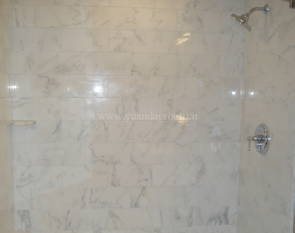Oriental white marble wall cladding.jpg